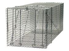 Extra Large Animal Trap