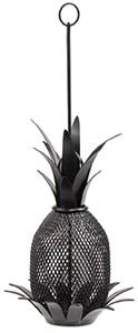 Achla Pineapple Bird Feeder
