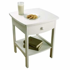 Winsome 10218 Night Table