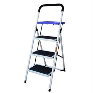 Three Step Step Ladder