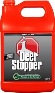 Deer Stopper