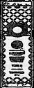 Hoover 4010064S S Standard Canister Bag