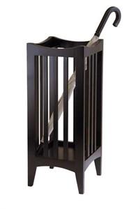 Winsome 40111 Umbrella stand