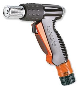 Claber Metal Jet Pistol Spray