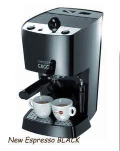 Gaggia 12600 / 12700 / 12800 Espresso Machine