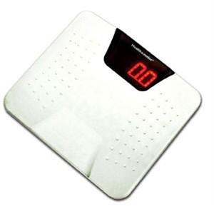 Health O meter HLM845KL Digital Floor Scale