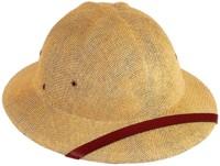 Pith Garden Helmet