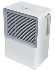 Energy Star 70 Pint Dehumidifier