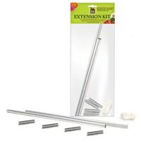 Earthbox Trellis Extension Kit
