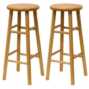 Winsome 81780 Bar Stool