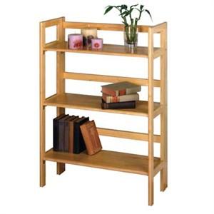 Winsome 82896 3 level shelf