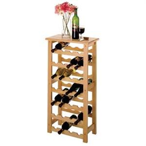 Winsome 83028 Wine rack