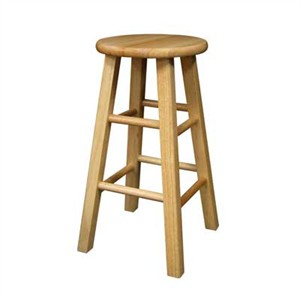 Winsome 83224 Stool