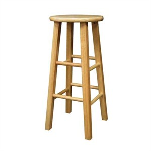 Winsome 83230 Stool