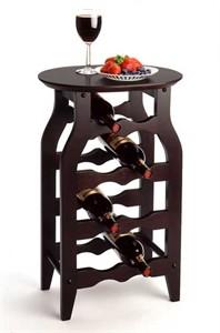 Winsome 92825 Wine Rack