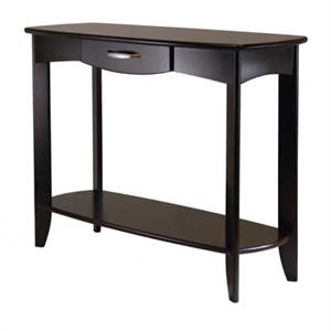Winsome 92840 Danica Console Table