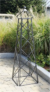 Achla OBL-25 Lattice Obelisk