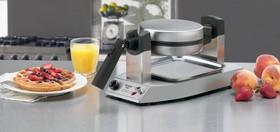Waring Pro WMK300 Professional Waffle Maker