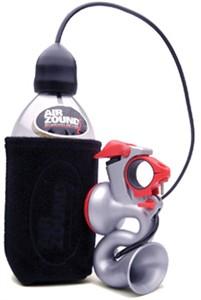 Air Zound 115 DB Bicycle Air Horn