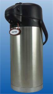Airpot Coffee Dispenser