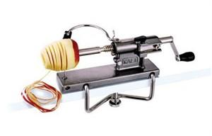 Kali Apple Peeler Corer Slicer