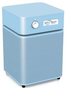 Austin Air HM205 Baby's Breath Air Cleaner
