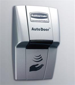 Auto Door 1800381 Touch Free Automatic Door Opener