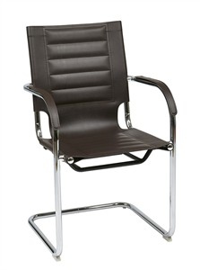 Ave Six TND945A Trinidad Guest Chair