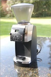 Baratza 985 Vario-W Coffee Grinder