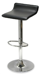 Airlift Bar Stools