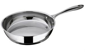 Berndes Cucinare Induction Skillet