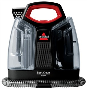 Bissell 7786 SpotClean Auto