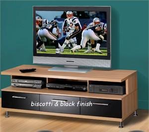 Nexera Eclipse  TV Console
