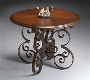 Butler 6007025 Foyer Table