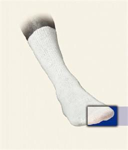 Care Sox : Non-Compression Diabetic Care Socks