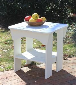 Uwharrie Classic Series Original Side Table