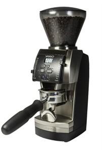 Baratza 885 Vario Coffee Grinder