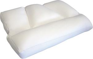 Science of Sleep Comfort Cloud Pillow
