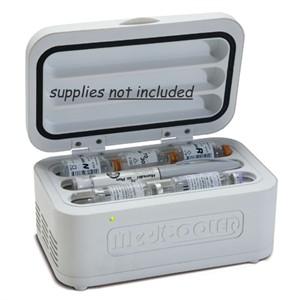 Medicool MC-1 MediCOOLER  Mini Insulin Refrigerator