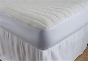 Comfort Mattress Pad