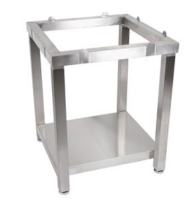 John Boos CUCLA24B Cucina Laforza Kitchen Cart Frame