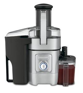 Cuisinart CJE-1000 Juice Extractor