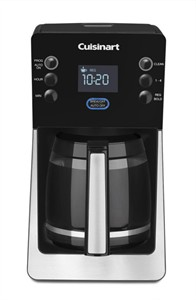 Cuisinart DCC-2800 Coffee Maker