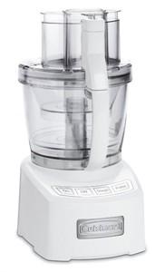 Cuisinart FP-14 Elite 14 Cup Food Processor