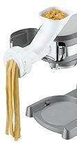 Cuisinart SM-PM Pasta Maker Attachment for Stand Mixer