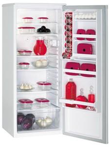 Danby DAR1102WE refrigerator