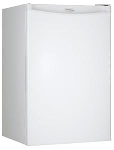 Danby DAR440W compact fridge