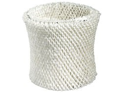 Kaz Humidifier WF-2 Replacement Wicking Filter