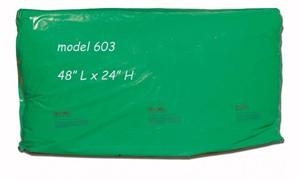 Dekorra 602 Insulated Pouch