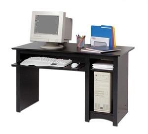 Prepac BDD-2948 / MDD-2948 Sonoma Computer Desk